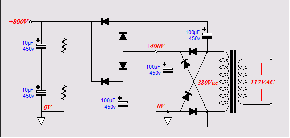 Aikido PCB update & Cathode follower output stage design