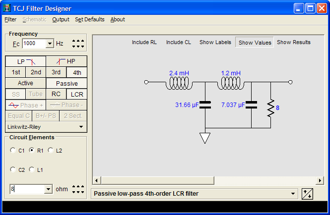 Pages moreover 3 Phase Motor  s Calculation additionally Electronic Cheat Sheet together with 901 in addition 12794de. on capacitor calculator chart