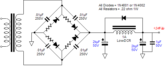 Backup Protection Of Transformer Over Current And Earth Fault also What Does Nc Mean In This Pinout Diagram For An Esp8266 likewise Tube Screamer Analysis besides How To De Couple Dmx512 With Opto Isolators in addition Circuit Diagram Of Circuit Breaker. on power circuit diagram