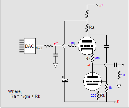 electronics wiring diagrams with Rc Circuits Voltage And Current on Jfet Bipolar Cascode Circuit Diagram further XN8p 17005 as well CHEVROLET Car Radio Wiring Connector in addition Car Starter Wiring Dolgular also What Is The Symbol For A Fan On A Circuit Is It Just Motor.