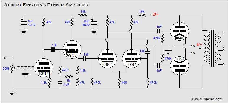 power amplifier schematic with Blog0073 on Index further Blog0073 likewise 211 SD together with 6c33c 3 in addition Index 4.