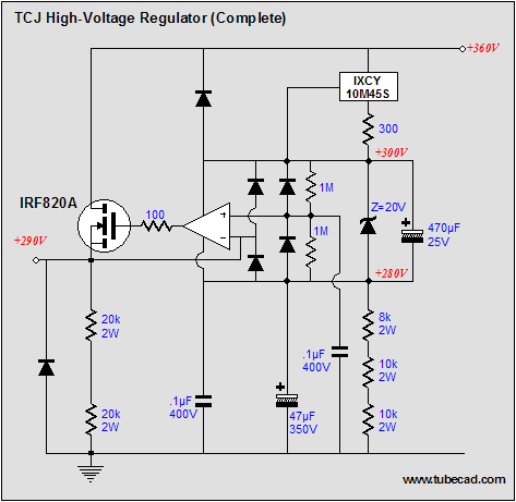 Review furthermore 6v Battery Charger Circuit additionally 1v 27v 3a Variable Dc Power Supply Circuit Diagram further Considerations In A Bench Lab Power Supply besides Variable Regulated Power Supply. on adjustable power supply current