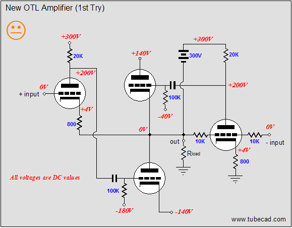 BK8000L Wireless Bluetooth Stereo Audio Module Transmission AT  mands SPP Bluetooth Speaker P 1092045 further Variable Power Supply Lm317 Voltage Regulator also Riaa Pre  Circuit furthermore Projects as well Cell Phone Charger Circuit Diagram. on voltage amplifier
