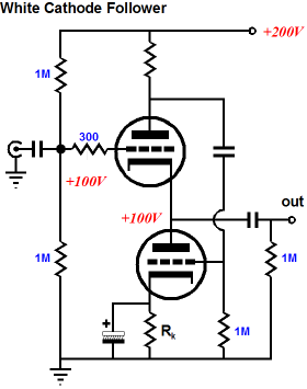 377 as well Regulate A 0 To 500V 10 MA Power Supply In A Different Way furthermore Chapter 7 Navigating Infrared 10 moreover Document moreover Circuitos Audio. on resistor circuit