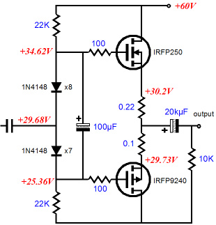 D718 Doc Toshiba likewise Tip33c Npn Power Transistor besides Electronic schematic further Op   Headphone  lifier Circuit moreover Blog0111. on transistor audio amplifier circuit