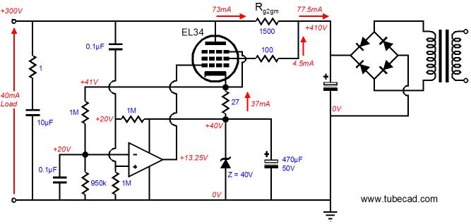 Cool Fbff Hybrid Regulators Wiring Database Xlexigelartorg