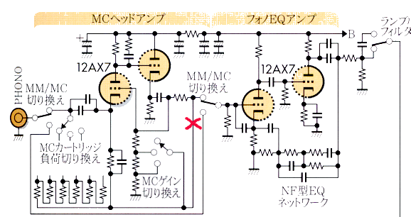 Blog0116 additionally 15w Fm Rf  lifier With 2sc2539 in addition Pre moreover Microphone Pre lifier Circuit together with Fm Receiver Antenna  lifier 2. on transistor pre schematic
