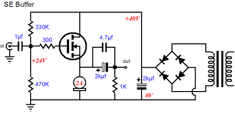 Simple Constant Current Source Circuit moreover 421281 Microcontroller Basierte Lueftersteuerung Im Eigenbau in addition Aircraft Receiverdirect in addition Photoelectric Smoke Detector likewise 555 Timer Ic Audio  lifier Circuit Schematics. on lm555 circuits