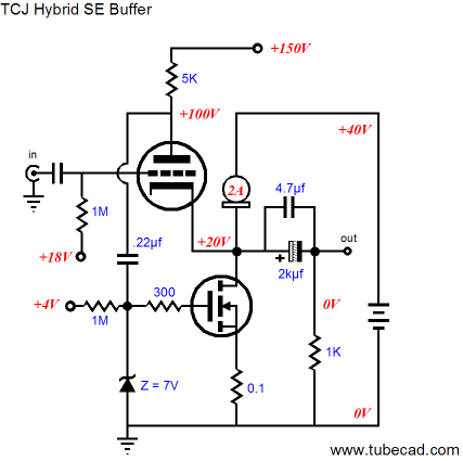 Wiring Diagram B Guitar furthermore Dc Servo Lifier Schematic additionally Solar Led Light Wiring Diagram also Igbt Motor Control Schematic furthermore Boss Audio   And Subwoofer Wiring Diagram. on how to bridge an lifier with pictures