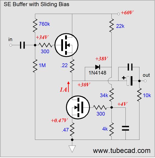 Power 2 besides L1el84 further Vintage grommes 215ba further Ladyday 300b Set Schematics moreover Vintage marantz8. on tube amplifier schematics
