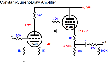 wiring diagram for unregulated box mod with Box Mod Series Wiring Diagram on Box Mod Schematic additionally Mosfet Switch Diagram furthermore Mechanical Cvt Transmission moreover Channel Master Wiring Diagram together with Box Mod Series Wiring Diagram.