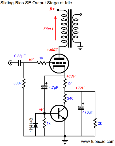 Blog0128 besides Faq e further 114 likewise Physics 9702 Doubts Help Page 136 as well SpotMistakesP9. on draw a capacitor