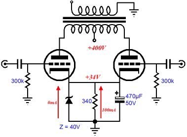 pentair wiring diagrams pentair free engine image for user manual
