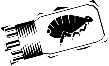 1999 dodge ram 2500 speaker wiring diagram with 2007 Jeep Grand Cherokee Stereo Wiring Diagram on Wiring Diagram For 2000 Dodge 3500 likewise Ac Wiring Diagram 1998 Toyota Avalon further Dodge Speakers Wiring Diagram moreover 03 Grand Am Wiring Diagram Oxygen besides 2014 Ram 1500 Wiring Diagram.