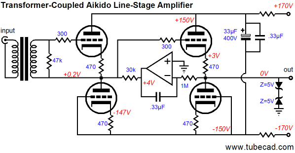 together with Symbol Rectifier together with 5tube likewise 65835 Audio Note M7 Line Pre  7 furthermore File Schot y diode symbol. on cathode on diode schematic