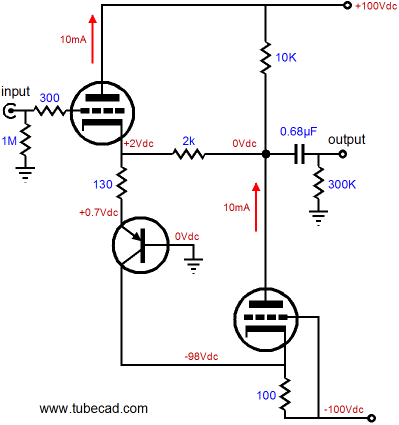 What Is A Different Between  E2 80 9Canalog E2 80 9D  M Where We  pare Triangular And Sinusoidal Signals And SVM Control Methods Of The DC AC Three Phases Inverter together with Why is three phase voltage 400 V when single phase is 230 single phase 1 73 3 phase  what is 1 in addition Blog0148 moreover 3 Phase 480 Transformer Wiring Diagram additionally Static Phase Converter Wiring Diagram 24v Polarized Capacitor. on why three phase power