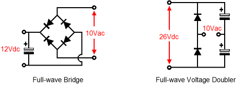 Electronic circuits limiter voltage multiplier additionally Voltage Multiplier Circuit additionally Nf Single together with Flyback Driver also Flyback Driver. on high voltage tripler