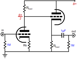 audio amp schematic with Blog0161 on Vu Meter likewise Bmw K1200lt Fuses And How To Replace It moreover lificador 25w Mosfet in addition Vumeter additionally TDA7269A 1414W STEREO  LIFIER WITH MUTE       ST BY 6986.