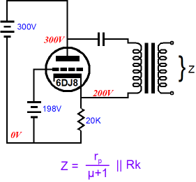 20   Rocker Switch furthermore Two Way Light Wiring Diagram as well Wiring A Light Switch With 3 Wires Also Basic together with Wall Switch Electrical Cover further 3 Pole Toggle Switch Wiring Diagram. on wiring diagram for double pole light switch