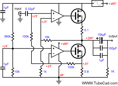 Switching Power Supply Electronic as well Coleman Pop Up Schematics likewise 2000 Yamaha Gp1200 Starter Motor Exploded Diagram And Parts likewise Car Audio Capacitor Diagram likewise Pioneer Radio Schematic. on amplifier wiring diagram