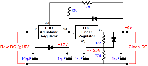 Blog0170 on vacuum tube pin configuration