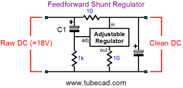 524950900289258555 in addition Glow s together with John Heard furthermore Search moreover DmFjdXVtIHR1YmUgZGlhZ3JhbQ. on vacuum tube pin configuration