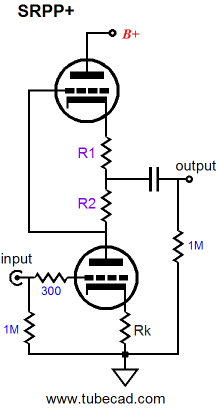 File Jackplug Wiring together with Rear Panel Connections Awms Cd3000 also Trs together with Rca Audio Wire besides Tx. on microphone connection diagram