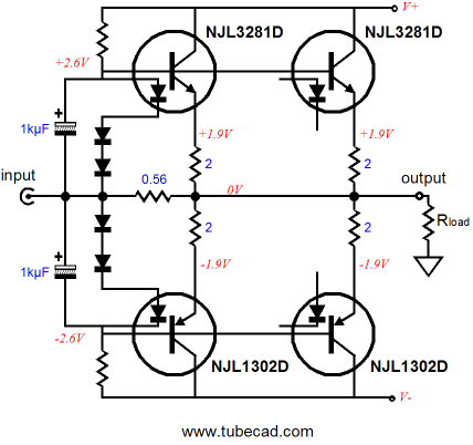 Wiring Diagram Of A Small Petrol Generator also Bachmann Transformer Wiring Diagram further Trailer Inverter Wiring Diagram together with Interface Inverter Battery Wiring Diagram together with  on kaco inverter wiring diagram