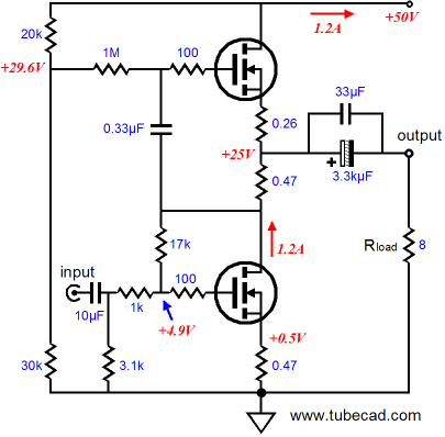 Blog0172 furthermore 2075890 Series Parallel Vs Parallel Series Driver Wiring in addition 6667 also Blog0027 likewise Cmos 4011 Long Delay Timer. on parallel circuit impedance