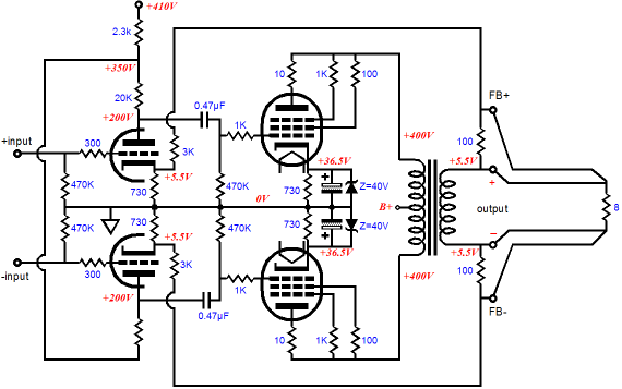 Power3 further Diode Bridge Rectifier Wiring Diagram For additionally How To Build A Power Supply Using A Dc Adapter as well What Are Dc Drives Types Of Electrical Dc Drives also Input Xor. on negative regulated dc power supply schematic