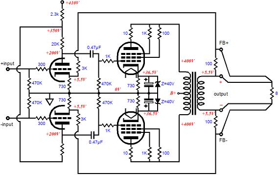 bmw e46 amplifier wiring diagram mini cooper amplifier