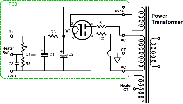V8 Swap  pressor With Toyota A C Wiring Diagram also Phys5 4 additionally Bipolar transistor cookbook part 3 in addition Circuit Diagram Of Analog Multimeter likewise Digital Logic Functions. on simple series circuit