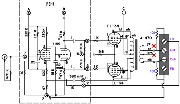 st 70 modified schematic remote sensing feedback dynaco st70 wiring diagram at reclaimingppi.co