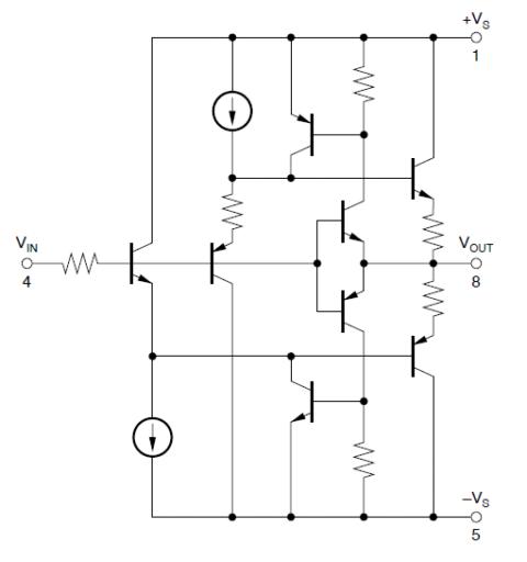 might diamonds rh tubecad com Basic Electrical Wiring Diagrams Diagram Electrical Circuit