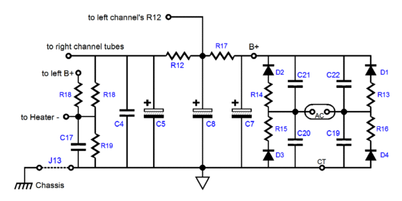 Weekend Projects With Bre Pettis Make A Joule Thief additionally Tesla Battery Schematics likewise 12v Diode Relay Wiring Diagram besides Viewthread further 555 Timer Based Flyback Transformer. on driver flyback transformer circuits
