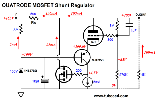 1992 chevy caprice wiring diagram html with Medium Voltage Regulator Schematic Symbol on 1990 Camaro 305 Tbi Wiring Diagram moreover 4th gen tech2 further 3527451 Project Serpentine Belt Conversion Sbc furthermore 292056 90 Fleetwood Brougham Probs as well 516580 Heater Blower Motor Resistor.