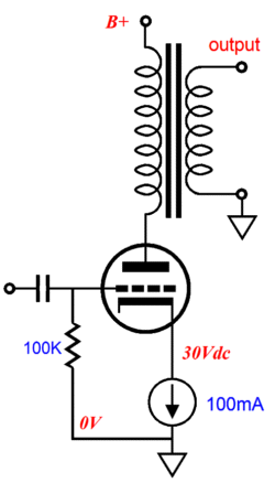Simple Audio Mixer Circuit Diagram as well Kenwood Radio Wiring Diagramajilbab as well Transistor  lifier Circuit besides 10 Watt Car Audio  lifier 17643 together with Rattlesnake. on simple speaker circuit