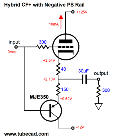 Wheatstone Bridge Voltmeter together with How Is A Varactor Diode Used In A Circuit When It Only Has 2 Terminals likewise Transistor Lifier Emitter Follower likewise What Is Reasonable Approximation For An Inductor At Dc Steady State as well Blog0212. on resistor circuit simulator