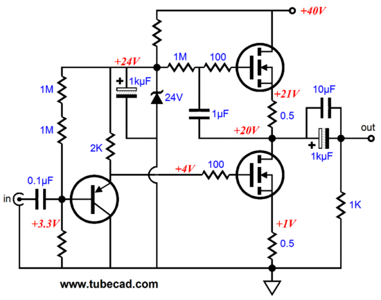 Simple Motor Control Wiring Diagrams further Pump Motor Diagram v 19iQ0E1qsYnLV2sgRiJP0TU9zdGvDVFX  qG DHk as well Elecy4 22 together with Wiring Diagram For Capacitor Start Motor furthermore Wiring A 220 Motor To. on ac induction motor wiring diagram