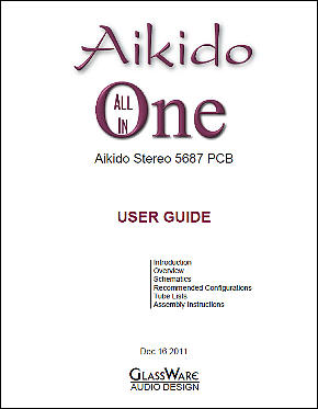 Download 5687 Aikido USer Guide PDF