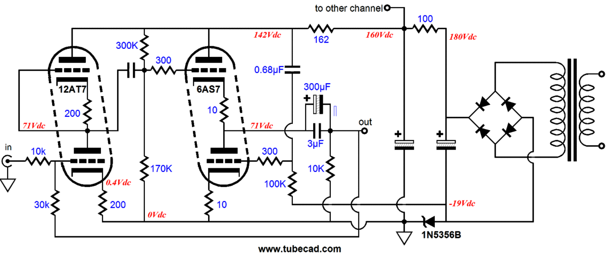 high current power supply schematic with Blog0224 on 6146psupply together with Led Chaser Ic 4017 Ic 555 also Project106 together with Piezoelectric Heat Sensor further Inductor Types And Symbols.