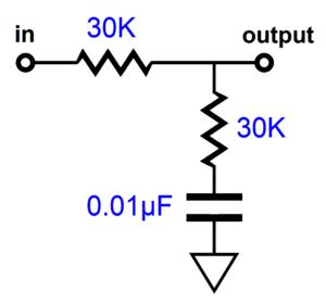 Cb Mic Wiring Diagram Manual further Green Electric Guitar also Circuit Diagram Pulse Generator additionally Digital Electric Guitar also Hasse Diagram Linear Order. on simple electric guitar wiring diagram