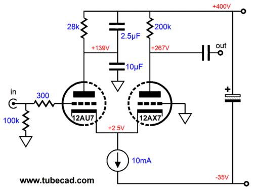 loudspeaker diffraction loss  u0026 zero psrr
