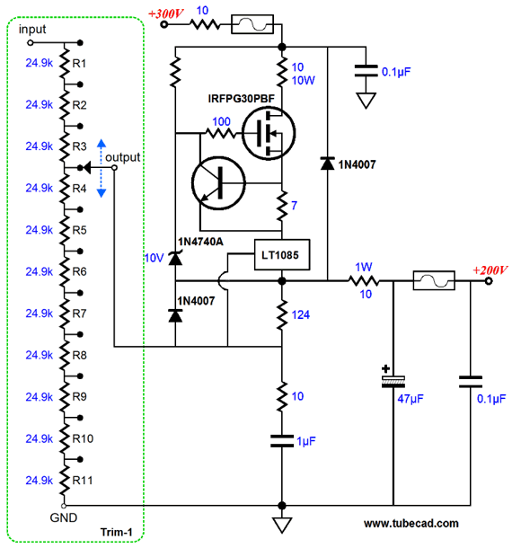 Arduino Variable Power Supply Circuit likewise Power Supply Circuit Design as well Self Regulating Lead Acid Battery as well Charger For Li Ion Battery Based Lp2951 as well 9v Regulated Power Supply. on variable power supply circuit diagram