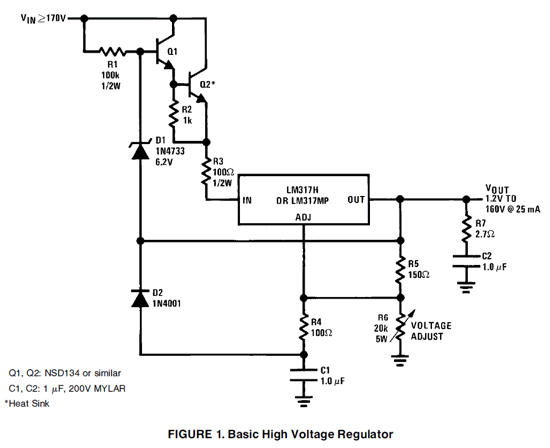 ZnVsbC13YXZlLXJlY3RpZmllci1zY2hlbWF0aWM further Dc Voltage Source Schematic likewise 101 200TrCcts besides Ohms For as well 7 Arduino. on current doubler circuit diagram