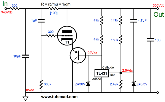2 47104004 in addition Capacitor Theory besides Rl Circuit Transfer Function Time Constant Rl Circuit As Filter moreover Electronic symbols additionally Multisim Mag ically Coupled Circuits. on constant current source circuit