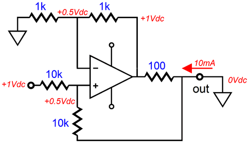 https://www.tubecad.com/2012/07/28/Howland%20Circuit.png