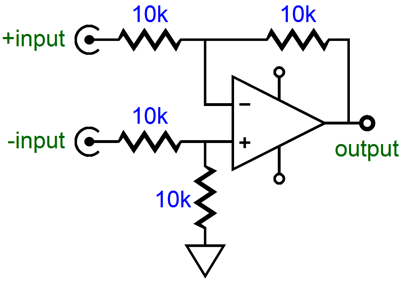 Articles moreover Sine Wave besides CMRR 20of 20the 20differential 20 lifier 20using 20active 20load furthermore 200 Watt Power  lifier For Car By 2sc29222sa1216 also Index29. on small amp circuit