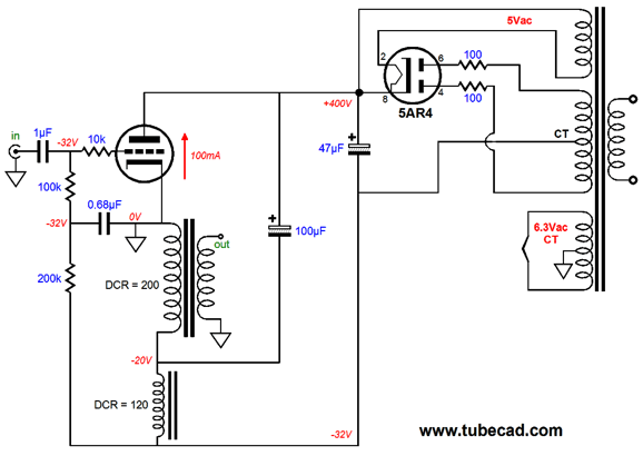 Wiring Diagram For Ima additionally Led For Cathode Bias as well An Op   Integrator How Does It Work also  on an op integrator how does it work