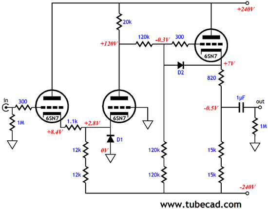 Famous 6b4g Push Pull in addition Showthread in addition Diagram Of An Inner Tube as well Food Tube Diagram also Attenuator Pedal Schematic. on tube amp schematic 1w